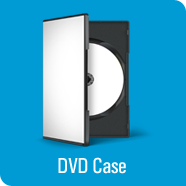 DVD Case Design