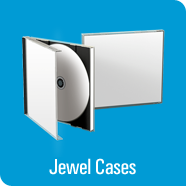 Jewel Case Design