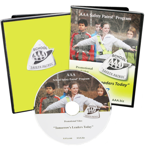 DVD Sleeve Printing