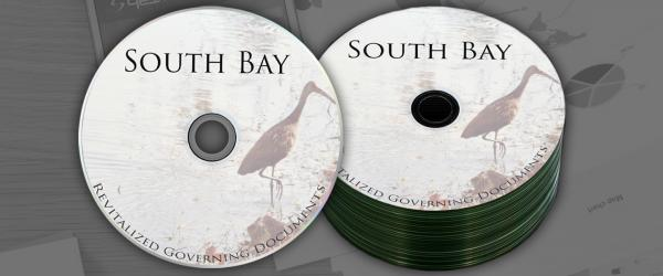 Pre-Burned Or Blank CDs and DVDs