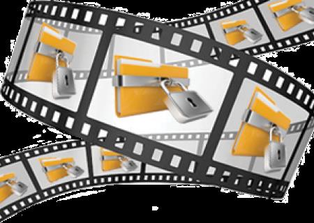 DVD CSS Encryption