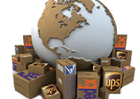 Mailing & Fulfillment